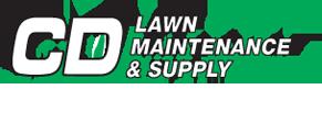 Beautiful Landscaping, Lawn Maintenance & Supplies | CD Lawn Maintenance & Supply
