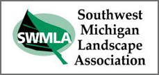 Southwest Michigan Landscape Association